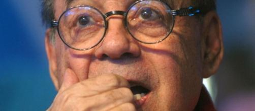 Muore, all'età di 85 anni, Gianni Boncompagni