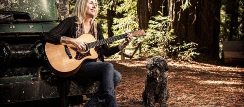 Pegi Young on Life After Neil, Heartbreak-Inspired New LP ... - rollingstone.com