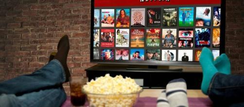Site está reunindo pessoas que querem dividir Netflix