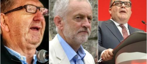 The real election Labour needs to worry about | Interel Insight - interelinsight.com