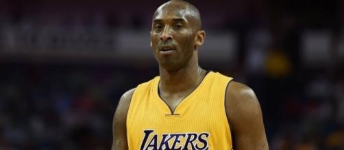 The Stunning Prices People Are Paying to Watch Kobe Bryant's Last ... - go.com