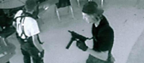 Vi racconto mio figlio, killer della Columbine - Corriere.it - corriere.it