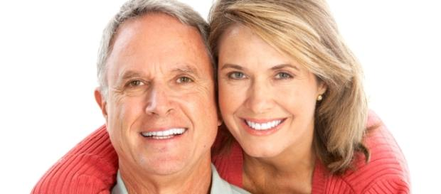 6 Health Rules You Need To Follow If You Are Over 45 – FitHog - fithog.com