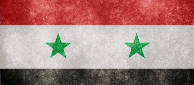 A Brief Guide to the Syrian Civil War / Photo by theatlantic.com via Blasting News library
