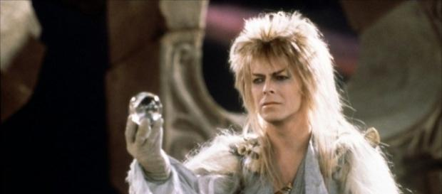 David Bowie's 'Labyrinth' to Get a SequelTrue Viral News | True ... - trueviralnews.com