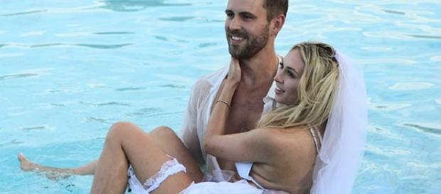 Everything you need to know about 'The Bachelor' Corinne Olympios ... - thisisinsider.com