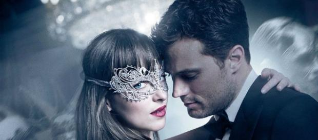 Fifty Shades Darker' Star Dakota Johnson Finally Opens Up About ... - inquisitr.com