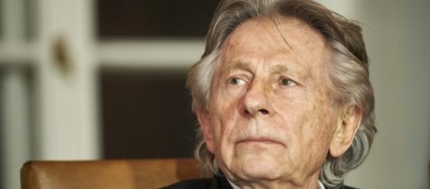 Roman Polanski, 10 other Hollywood Jews open up about surviving ... - jta.org