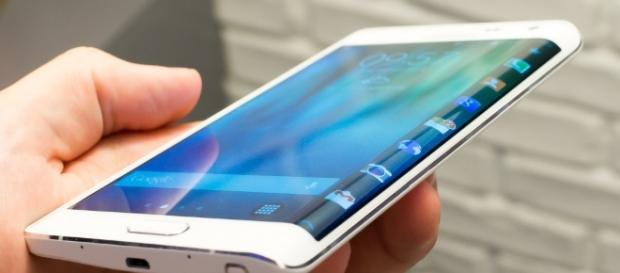 Samsung Galaxy S8 Edge Specs - The Details | GalaxyS8.us - galaxys8.us