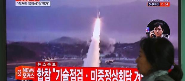 Sirens go off as residents in Pyongyang evacuates; North Korea prepares for war(https://media4.s-nbcnews.com/j/newscms)