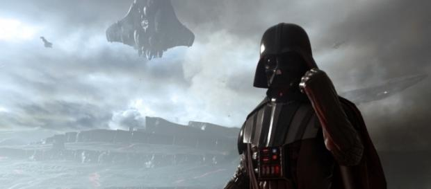 Star Wars Battlefront II: Setting, maps, character updates – EGMNOW - egmnow.com