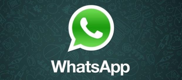 Veja recursos do WhatsApp que todo usuário deveria conhecer