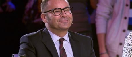 Jorge Javier Vázquez perjudicado con la última metedura de pata de Mediaset