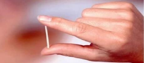 O novo método contraceptivo Essure não tem efeito colateral