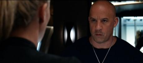 The Fate of the Furious' Releases First Full Trailer - Watch ... - esquire.com
