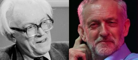 What have Labour done to themselves? – Fahrenheit211 - fahrenheit211.net