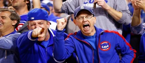 17 Best images about Emotions of a sports fan on Pinterest ... - pinterest.com