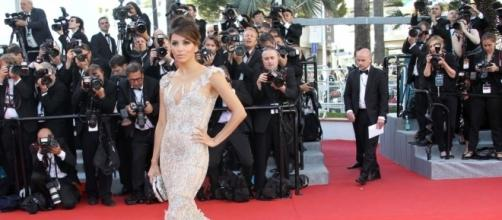 Cannes Film Festival on Flipboard - flipboard.com