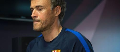 Comparaison entre Le FC Barcelone et le Réal Madrid !