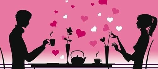 Dicas para surpreender a pessoa amada no primeiro encontro