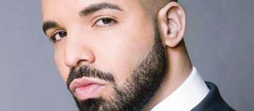 Drake said he was discriminated by hotel staff - com.pk