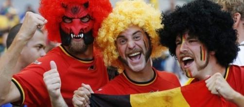 drapeau belge est-il à l'envers depuis 183 ans ? - europe1.fr