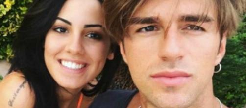 Giulia De Lellis e Andrea si sono lasciati? | Velvet Gossip Italia - velvetgossip.it
