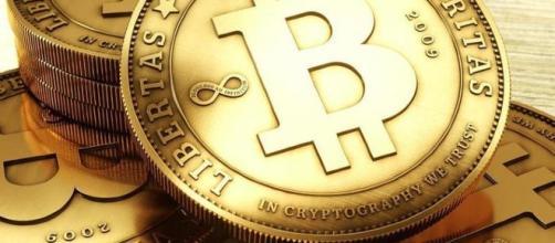 La moneta virtuale che ha cambiato l'economia