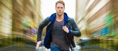 Limitless Season 2 Renewal: Will Bradley Cooper Save The Show? - movienewsguide.com
