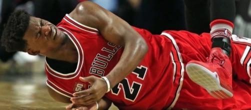 NBA Trade Rumors: Chicago Bulls To Be Blown Away By Jimmy Butler ... - inquisitr.com