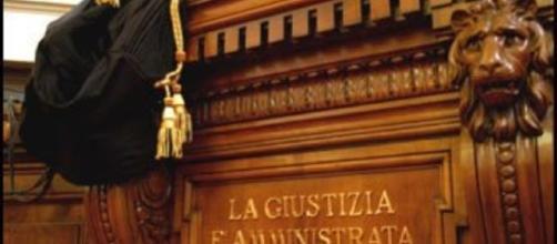 Ricorso afam nuove vittorie del legale ciro santonicola