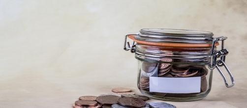 Riforma pensioni ape social, come fare domanda