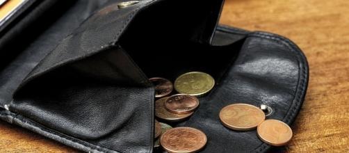 Riforma pensioni, ultime novità ad oggi 17 aprile 2017