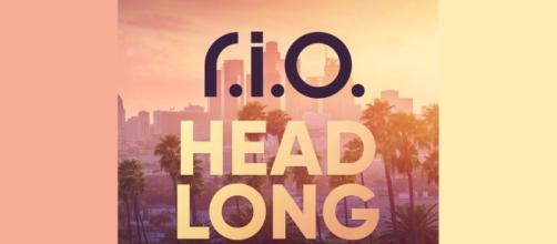 R.I.O. 'Headlong': il nuovo singolo - passioninside.it