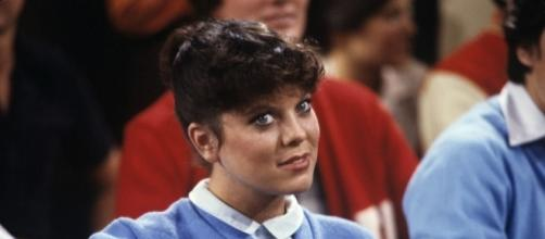 The Cast of Happy Days — Where Are They Now?; The Cast of the '70s ... - womansday.com