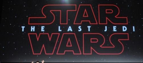 "The Last Jedi"" Panel at Star Wars Celebration - wdwinfo.com"