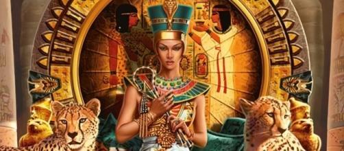 Cleópatra: uma rainha cheia de mistérios e poder