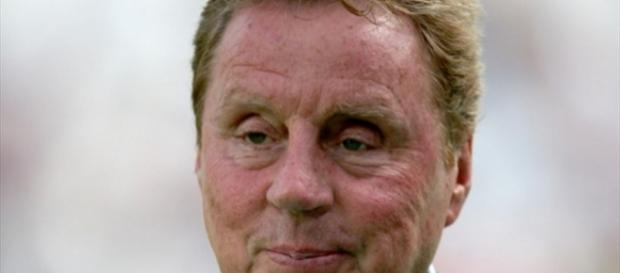 Harry Redknapp has been appointed Birmingham City boss. Can he save them from relegation? (Source: Eurosport)