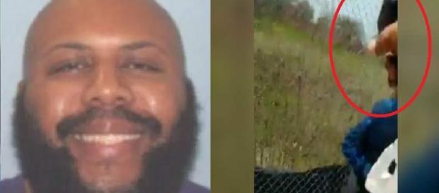 Homem escolhe vítima aleatória e comete assassinato