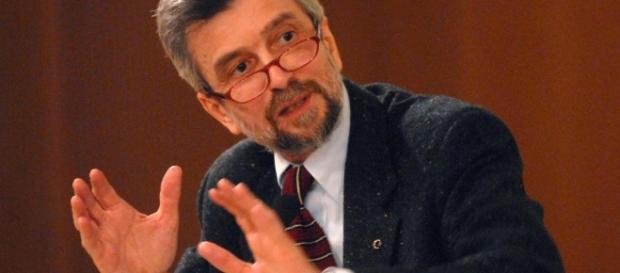 Il presidente della commissione Lavoro della Camera Cesare Damiano