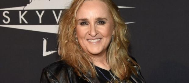 Melissa Etheridge admits she's smoked pot with her 2 grown ... - go.com