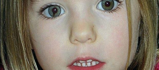 O desaparecimento de Maddie McCann continua dando o que falar