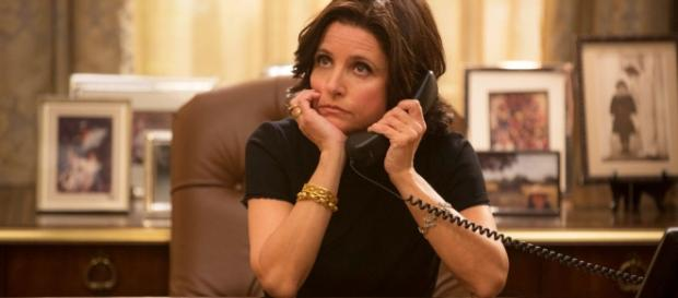 Veep Is Back, So Let Us Catch You Up | WIRED - wired.com