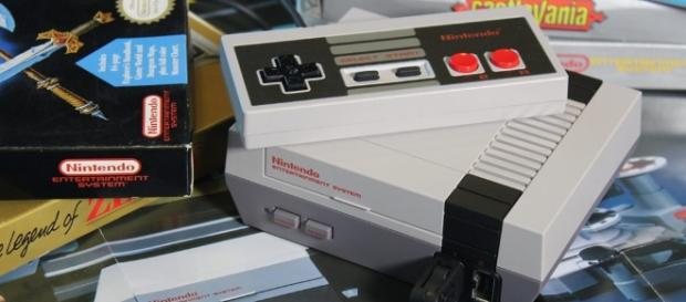 You're never getting an NES Classic Edition now - AIVAnet - aivanet.com