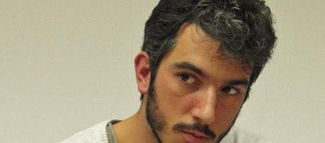 Da una settimana Del Grande è agli arresti in Turchia