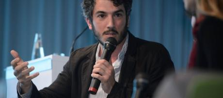 Nessuna notizia di Gabriele Del Grande, reporter e giornalista italiano fermato in Turchia