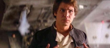 New Han Solo: A Star Wars Story Casting Rumors | Star Wars News Net - starwarsnewsnet.com