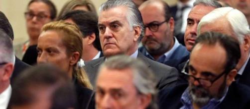 300 testigos han declarado por el caso Gürtel Vía rtve.es