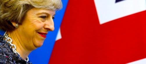 A snap general election is more likely than ever - Business Insider - businessinsider.com