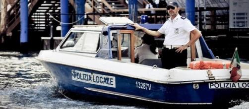 Concorso per nr. 70 posti per Agenti di Polizia Locale a Venezia